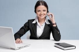 Okamžitá půjčka online - peníze máte ihned