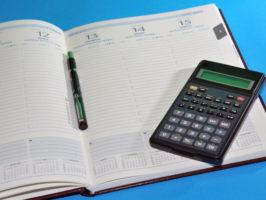 Kalkulačka exekuce 2021: Které sociální dávky může zabavit exekutor?