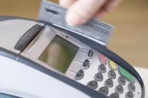 Kreditní kartu můžete mít i se záznamem v registru. Nebankovní kreditní karta vám poskytne úplně stejné pohodlí pří nákupech, jako ta od banky.
