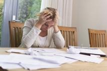 Nebankovní půjčka bez potvrzení o příjmu pro všechny: pro nezaměstnané, pro studenty, pro ženy na mateřské nebo rodičovské dovolené i pro všechny ostatní zájemce o peníze.