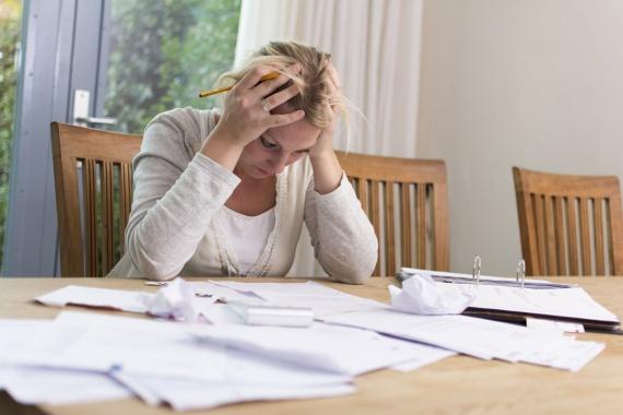 Nebankovní půjčka bez doložení příjmu