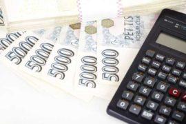 Tato půjčka vám nabízí krátkodobý rychlý nebankovní úvěr ve výši od 1000 Kč do 10000 Kč.