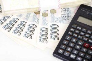 Nejvýhodnější rychlé půjčky – peníze do 10 minut