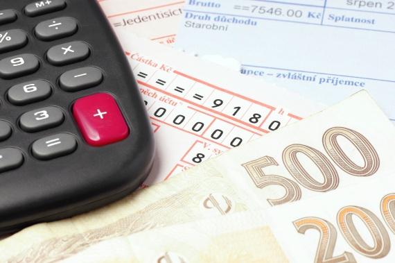 Rychlá půjčka 15.000 korun ulehčí vaší špatné finanční situaci. Získáte ji snadno a rychle. Stačí jen několik málo minut vašeho času a peníze už mohou být na cestě k vám.