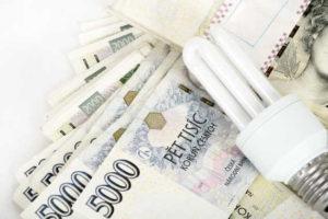Půjčka 30 000 Kč v hotovosti na ruku – pravidelné měsíční splátky