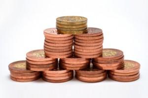 Půjčka do 30000 Kč
