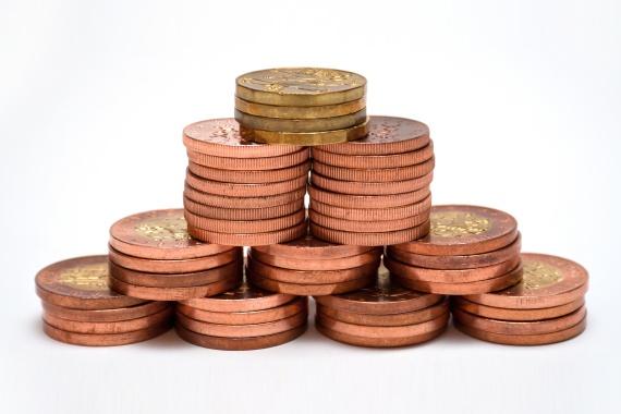 Rychlá a spolehlivá nebankovní půjčka do 30000 Kč. Ideální volba, pokud potřebujete rychle sehnat peníze na nečekané výdaje.