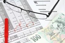Prověřená a kvalitní nebankovní půjčka 50 000 Kč vám umožní splnit si všechny sny a koupit si to, po čem už dlouhou dobu toužíte. Neváhejte ani minutu a sjednejte si je hned dnes.