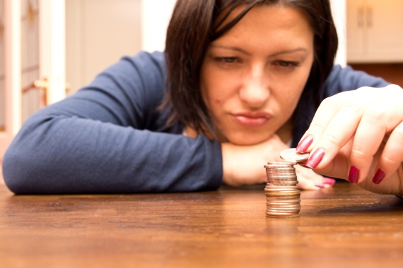 Potřebujete peníze na nové auto, na novou televizi nebo na úhradu jiných výdajů? Pak je tady pro vás půjčka do 70000 Kč. Požádejte si o ni ještě dnes!