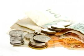 Jste momentálně bez práce a odkázáni na podporu? Potřebujete peníze? Poradíme vám jak na to!