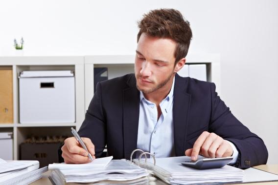 Půjčka pro OSVČ bez registru