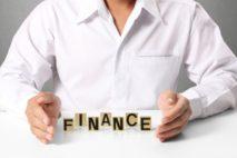 Tato rychlá půjčka v hotovosti vám umožní získat až 24000 Kč již do 15 minut.