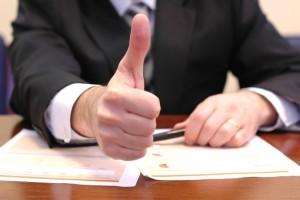 Půjčky bez nahlížení do registrů do 30 000 Kč
