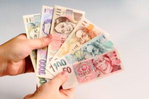 Půjčky do 50000 Kč bez registru ihned na ruku