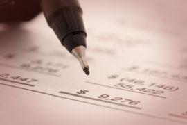 Stejně jako se neprovádí kontrola registrů, tak je možné dostat soukromou půjčku na směnku i bez dokládání příjmu.