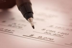 Půjčky na směnku, bez registru a bez příjmu
