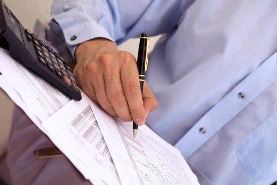 Specializujeme se na zprostředkování půjčky od soukromých osob