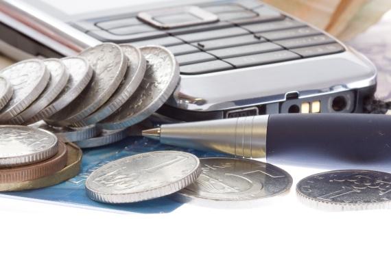 Rychlá a pohodlná půjčka? Jedině SMS půjčka vám poskytne pohodlí a neuvěřitelně rychlé vyřízení. Peníze máte do 30 minut.